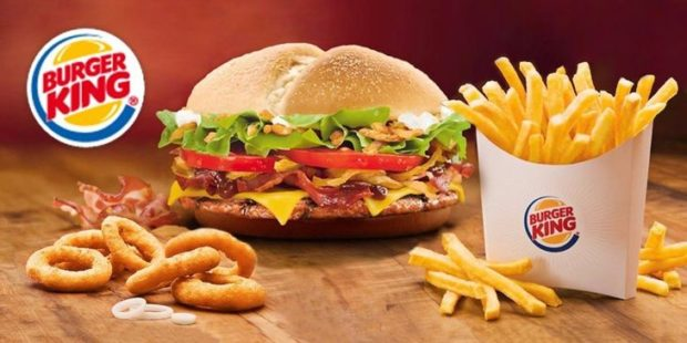 zarplata-v-burger-king