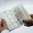Оформляем визу во Францию, ключевые моменты