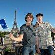 Как русскому завести свой бизнес во Франции или получить работу в 2019 году