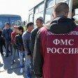 Как иностранцу не попасть под выдворение из России в 2019 году