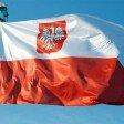 Как можно переехать в Польшу по репатриационной программе в 2019 году