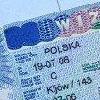 Как сделать визу в Польшу самостоятельно, регистрация и подача документов в 2019 году