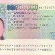 Финская виза, документы и оформление