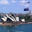 Как получить вид на жительство в Австралии в 2019 году