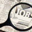 Особенности получения виз для работы и бизнеса в Австралии