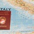 Особенности получения итальянского гражданства
