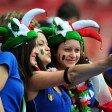 Особенности получения ПМЖ в Италии в 2019 году