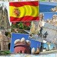 Оформляем ПМЖ в Испании, возможности для русских