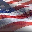Оформление американских виз, их виды и значение