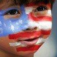 Получение гражданства в США, особенности и преимущества