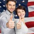 Варианты получения вида на жительство в США в 2019 году