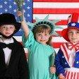 Жизнь в Америке для обычных людей в 2019 году