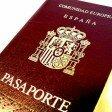 Особенности и нюансы получения гражданства в Испании