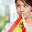 Реально ли оформить вид на жительство в Испании жителю РФ