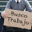 Оформляем разрешение для работы в Испании, нюансы процедуры
