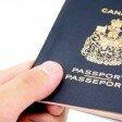 Можно ли получить гражданство в Канаде и как это сделать в 2019 году