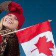 Кто может получить вид на жительство в Канаде