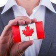 Как можно найти работу в Канаде россиянину в 2019 году