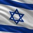 Этапы иммиграции в Израиль