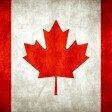 Программы эмиграции в Канаду в 2019 году