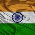 Реально ли получение гражданства Индии, кто может претендовать на него в 2019 году