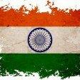Оформляем визу в Индию: какие моменты нужно уточнить