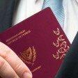 Значение и преимущества гражданства Кипра