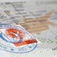Специфика оформления ВНЖ на Кипре в 2019 году