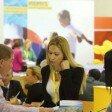 Особенности и преимущества работы на Кипре для русских
