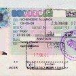 Оформляем визу в Венгрию: необходимые документы в 2019 году
