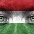 Особенности получения гражданства Республики Венгрия в 2019 году