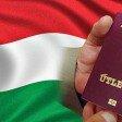 Вид на жительство в Венгрии: доступные способы миграции