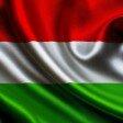 Венгрия, эмиграция в страну с активно развивающейся экономикой