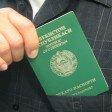 Условия получения паспорта Узбекистана в 2019 году