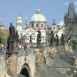 Значение ВНЖ для иммигрантов в Чехии