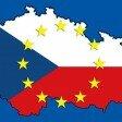 Процедура оформления ПМЖ в Чехии в 2019 году
