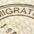 Подходит ли Австрия для иммиграции?