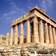 Иммиграция в Грецию и оформление ПМЖ страны