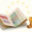 Подача документов на шенгенскую визу в Германию