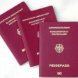 Как можно получить гражданство в Германии в 2019 году