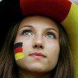 Планируем переезд в Германию на постоянное место жительства