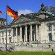 Возможности для получения вида на жительство в Германии в 2019 году