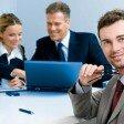 Основные принципы трудоустройства и бизнеса в Швейцарии