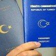 Особенности получения турецкого гражданства в 2019 году