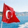 Преимущества ВНЖ Турции