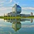 Переезд в Белоруссию на ПМЖ, преимущества и значение