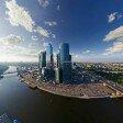Особенности получения российского гражданства жителями Белоруссии в 2019 году