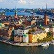 Особенности иммиграционной политики в Норвегии