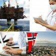 Особенности трудоустройства в Норвегии в 2019 году