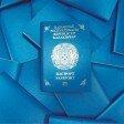Гражданство Казахстана, правила получения, отказа и утраты статуса